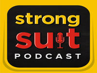 Strong Suit 159: Adding an Independent Board Member? Don't Mess it Up