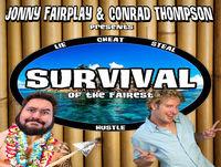 33: Survivor Ghost island Episode 9