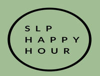Ep. 8: Changing SLP Settings & Work Transitions