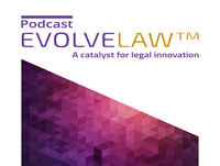 Mike Penrod – LegalClick – Episode 91