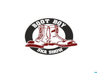 BootBoy Ska Show 22 Jan 2018