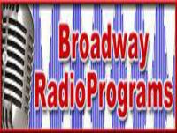"""On Broadway""-Oklahoma! x Four"