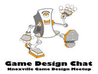 August 2017 Meeting – Knoxville Game Design – Game Jam Showoff