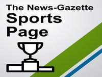 PODCAST: SportsTalk 12-14-17