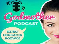 #18 Jak internet wp?ywa na mózg Twojego dziecka? | Godmother Podcast