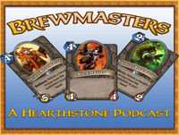 Brewmasters #46 - Barely A Meme