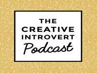 CIP029: Can You Be A High Sensation Seeking Introvert?
