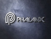 DJ Phalanx - Uplifting Trance Sessions EP. 373 / 18.02.2018 on DI.FM