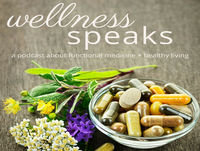 018: Wellness Speaks About Skin Care