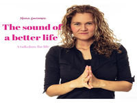 #11 – Tantra Quest – Shawn Roop – The Sound Of A Better Life