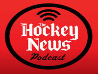 THN's Trade deadline preview, plus an interview with Roberto Luongo