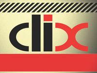 En Clix informamos sobre lo más esperado de la tecnológica en la principal feria tecnológica del mundo (CES) que s...