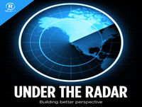 Under the Radar 124: Sleep++ and Permission Prompts