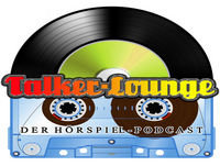 Die Talker-Lounge 116