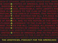 "503 ""The Midges"": Super Secret Spy Stuff"