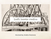 Episode Four: Lofi Beats Radio July 14, 2017