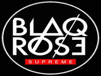 Day One Cooler Cruise Promo By Blaqrose Supreme