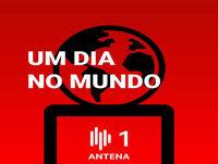 O SOS do clima na crónica de Francisco Sena Santos