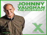 Episode 75 – Toby Tarrant joins Johnny; from Oche to Jockey