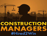 CM003 Justin Thorne: Project Manager