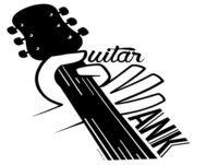 GuitarWank EXTRA Todd Sharp Amplifiers Part 2