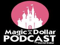 Magic on a Dollar Ep 007 - Christmas at Disney