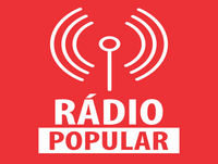 Dia 28 de Abril é Greve Geral - Rádio Popular