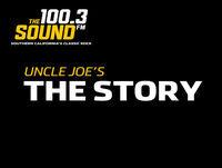 The Story: Paul Shaffer