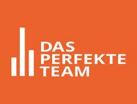 DPT007 - agile42 Enterprise Transition Framework und Arbeiten mit Teams mit Gregory Keegan