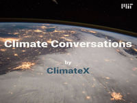 Climate Summit Recap with Tom Kiley