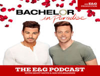 Ep. 142: Lacey Mark (The Bachelor S21 & Bachelor in Paradise S4)