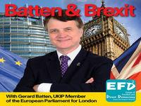 Batten & Brexit - Episode 4