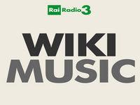 WIKIMUSIC del 19/08/2017 - George Enescu
