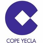 La Mañana de Cope Yecla