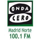 26092017 - Madrid Norte en la Onda | Programa completo