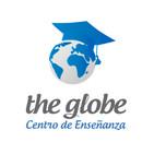 Centro de Enseñanza The Globe