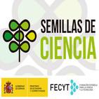 Semillas de Ciencia 3x15- Enfermedades crónicas degenerativas. Salud bucal. Celiaquía