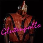 Podcast de Glutenpollo