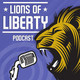 292. Libertarians in Living Rooms Drinking Liquor: Sam Seder, SatanGate, and Letters of Liberty!