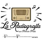 LaRadiografíaCosucasDeCantabriaSerialTíaJosefuca&RevistaYelda