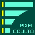 pixel-oculto