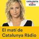 El matí de Catalunya Ràdio, de 08 a 09 h - 29/05/2017