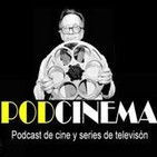 Podcinema