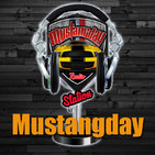 Mustangday Radio Station