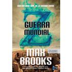 Guerra Mundial Z de Max Brooks