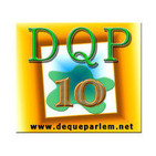 DQP - Històries d'un Extra Vogant (Ràdio Nova)