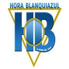 HORA BLANQUIAZUL