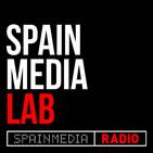 SPAINMEDIA LAB