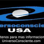 Universo Consciente USA