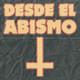 Desde el Abismo 4x14 - Cosmic Tentacles